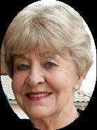 Donna Chaffee