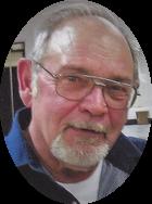 Glen Knopp