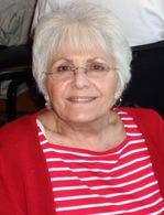 Karen Virts