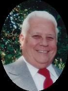 James Barkley