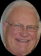 Klaus Schuhbauer