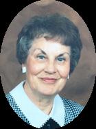 Rosemary Calveri
