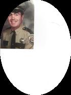 Eugene Starlin