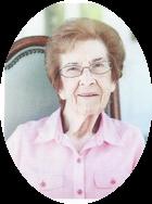 Lorraine Cunningham