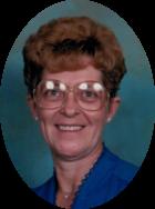 Sylvia Dolezal