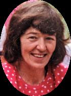 Carol Forshey