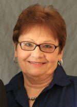 Bonnie Powell