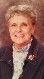 Rose Massett