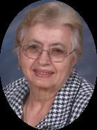 Lidiya Kruk