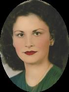Elizabeth Aarstad