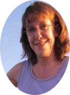 Marta Ulrigg