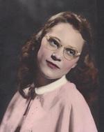 Shirley  Keiper