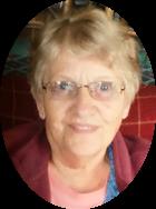 Donna Dillman