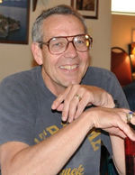 Robert  Cass