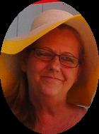Cynthia Sanguins