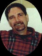 John Strong Jr.