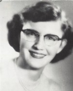 Dorothy  Wittig
