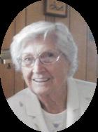 Marylee Staedler