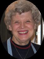 Margaret Layton