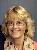 Jane Haveman