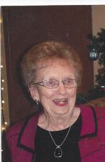 Betty Garnett