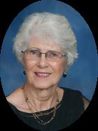 Virginia Hearn